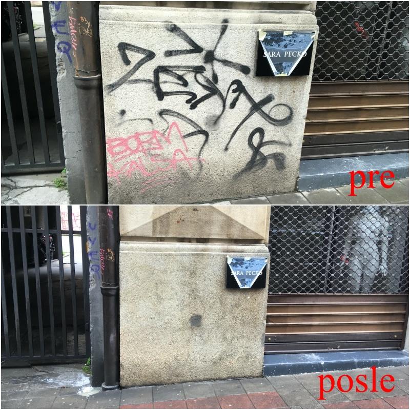 ciscenje_grafita_4